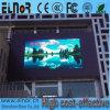 高い明るさP4屋内フルカラーLEDスクリーン