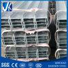 Луч гальванизированный S355jo структурно стальной 200ub