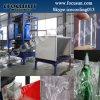 Planta de gelo da máquina de gelo da câmara de ar do fabricante Philippines/5t da câmara de ar do gelo