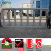 Дверь складчатости профиля PVC высокого качества