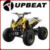 Moto optimiste 110cc ATV 125cc ATV pour des enfants bon marché en vente