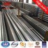 11m galvanisierte Stahlröhrenpole-Stromleitungen Aufsatz