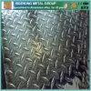 Piatto caldo dell'ispettore dell'alluminio di vendita 5056