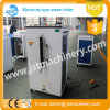Kleiner beweglicher elektrischer Dampfkessel