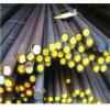 Стальная круглая штанга/высокоскоростная сталь M2/1.3343/Skh51/W6mo5cr4V2