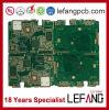 안전 비디콘 장비 회로판 PCB Mainboard