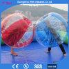 Людской раздувной Bumper костюм шарика пузыря для футбола
