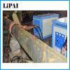 Da indução nova do projeto da venda direta da fábrica máquina de aquecimento quente da tubulação da fornalha do forjamento