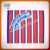Preiswerter im Freienverbrauch-kundenspezifischer Stutzen-Schal mit Entwurfs-Firmenzeichen-Weihnachten