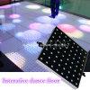 Parte superiore del mondo che vende festa nuziale sottile e portatile eccellente LED Digital Dance Floor