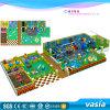 2016 Qualitäts-Innenspielplätze für Kinder von 3-14 Jahren