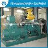 комплект генератора 530kw/662kVA Cummins тепловозный