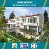Surtidor prefabricado concreto de la casa de la alta calidad de la casa del hotel de centro turístico