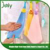 Melhor pano de limpeza popular do milagre de pano de limpeza de vidro