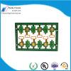 De alta frecuencia Rogers multicapa Flex rígido del FPC PCB prototipo de fábrica