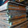 Aço especial de aço P20/1.2311/Pds-3 do molde plástico