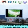 Visualización de LED al aire libre a todo color al por mayor de China SMD P6