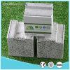 Sandwich EPS Panel de materiales de construcción para casa prefabricadas