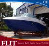 Vissersboot voor Verkoop