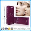 Os enrugamentos profundos faciais de Reyoungel removem o enchimento cutâneo para o Anti-Enrugamento