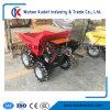 brouette à chaînes de 300kgs Drivepower (KD300S)