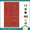 Vente en gros de portes composées en bois en MDF