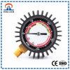 Buntes multi Funktions-Luftdruck-Anzeigeinstrument mit Luft-Messinstrument