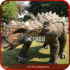 Fábrica china del dinosaurio del modelo atractivo del dinosaurio