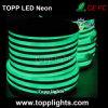 Tipo dell'elemento degli indicatori luminosi al neon ed indicatore luminoso al neon d'emissione verde di colore LED