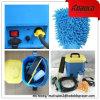 pulvérisateur de lavage de la batterie 16L, pulvérisateur de nettoyage