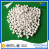 Déshydratant activé par abrasion inférieure d'oxyde d'aluminium, bille activée d'oxyde d'aluminium