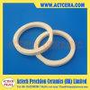Alta guarnizione di ceramica resistente all'uso Alumina/Al2O3