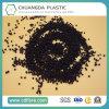 物質的なプラスチック製品のための95%Black PPまたはPVCマスターバッチ