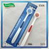 Zahnmedizinisches Zunge-Pinsel-Zunge-Reinigungsmittel