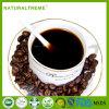 100%の純粋な原料が付いている最もよいArabicaの大きさのインスタントコーヒー