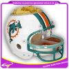 鉱山のヘルメットの保護プラスチック型のような特別な食糧容器