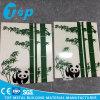 Comitato solido di alluminio decorativo per la parete interna ed esterna