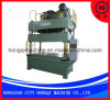 100t Four Columns Hydraulic Press Machine