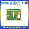 Монтажные платы PCB Enig Rogers 2 слоев