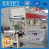 Gl-500j 직업적인 물은 BOPP 스카치 테이프 코팅 기계의 기초를 두었다