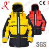 다중 포켓 (QF-929A)를 가진 유행 디자인 어업 재킷