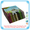 Offset Printing Book for Children/ Kinds of Children Baby Book Printing/ Printing Factory for Child Book