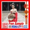 Gong d'ottone cinesi Handmade marini