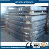 Preço da placa de aço de carbono da alta qualidade Q345D