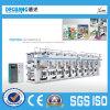 Stampatrice automatizzata ad alta velocità di rotocalco del registro di Dnay800A