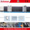 Плоское Press Insulating Glass Making Glass Washer и Dryer Machine