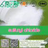 Chlorure de Sulfuryl de poudre d'antihypertensif (CAS : 7791-25-5)
