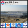 Nuevo almacén de la estructura de acero del diseño (SSW-322)
