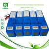 24V 15.6ah Lithium-Ionbatterie für elektrisches Fahrrad, Solarbeleuchtung