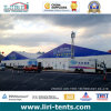 40m公平な展示会およびカントンのための大きい展覧会のテント